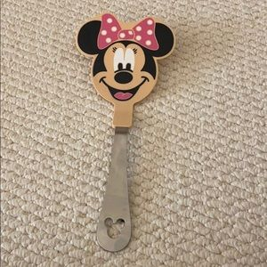 Minnie Mouse Spatula